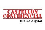 CASTELLON CONFIDENCIAL