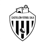 Castellón Fútbol Sala 2