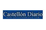 Castellon Diario