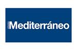 El periodico Mediterraneo