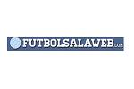 FUTBOLSALA WEB.COM