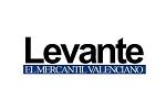 LEVANTE DE CATELLON