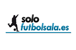 SOLO FUTBOL SALA