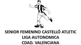 femenino-castello-atletic